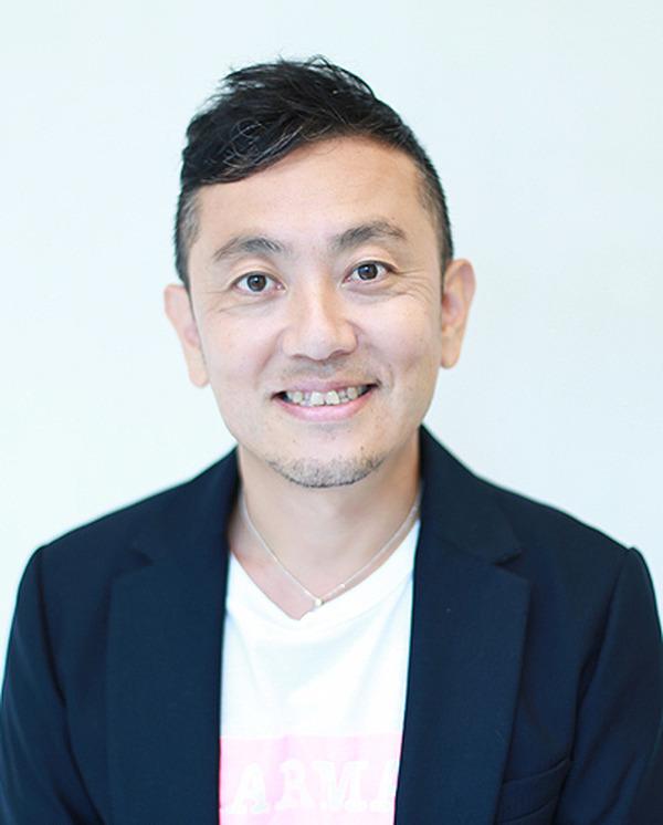 吉田裕 (お笑い芸人)の画像 p1_40