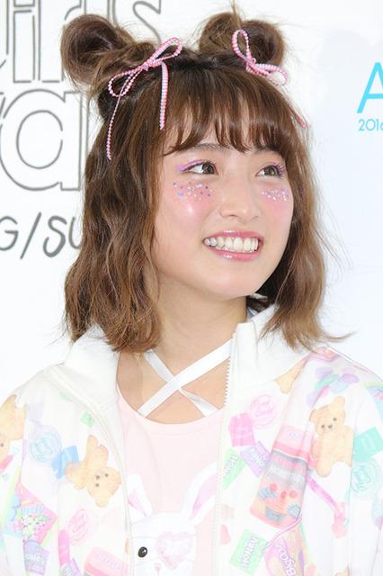 永井理子の画像 p1_26