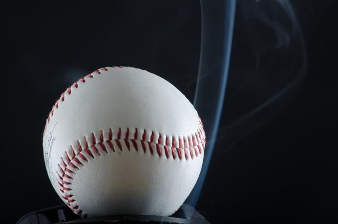 佐藤勇 (野球)の画像 p1_34