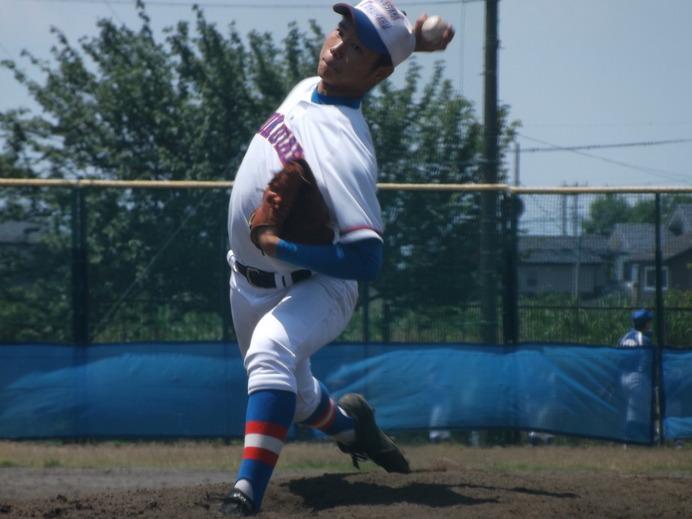 清水達也 (野球)の画像 p1_24