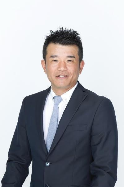 前田幸長の画像 p1_25