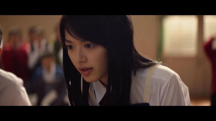 手塚真生の画像 p1_23