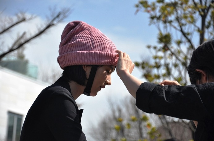 のん (女優)の画像 p1_16