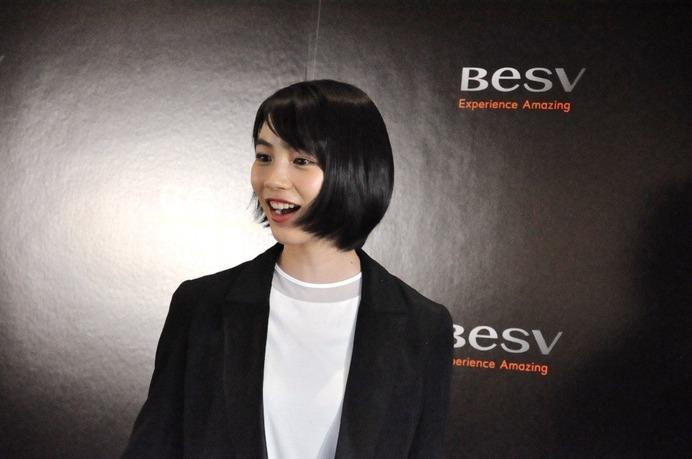 のん (女優)の画像 p1_26