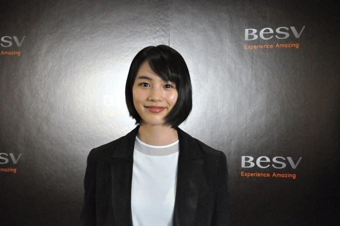 のん (女優)の画像 p1_31