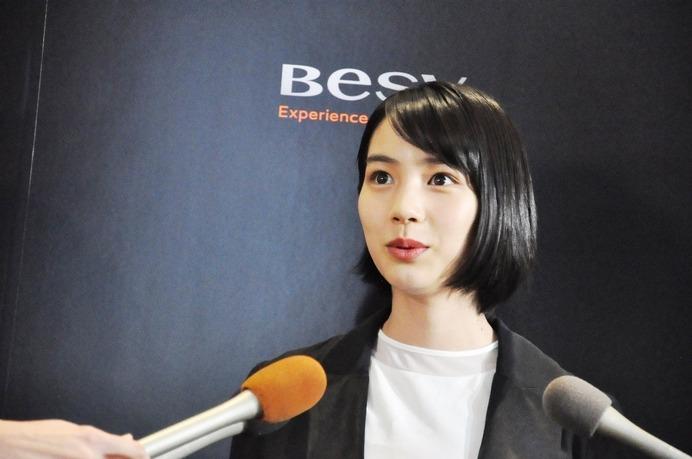 のん (女優)の画像 p1_40