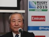 ラグビーW杯、ニュージーランドが連覇…日本対南アフリカ戦が ...