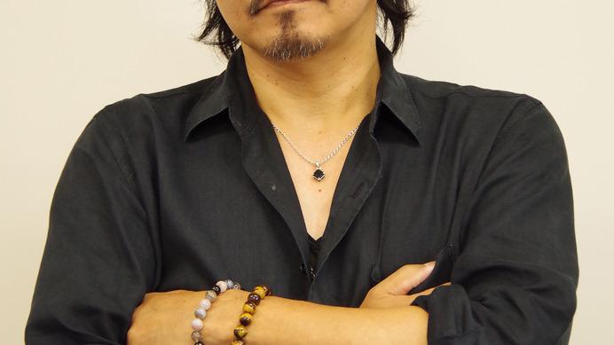 加藤哲郎 (野球)の画像 p1_26