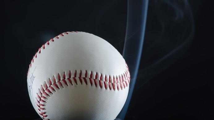鈴木大地 (野球)の画像 p1_25