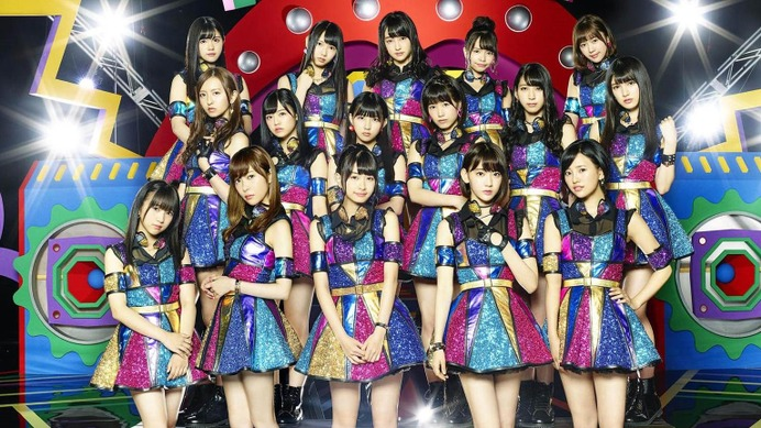 HKT48荒巻や4期生ら初選抜入り 年別等で見る指原センターの9枚目選抜は大幅刷新