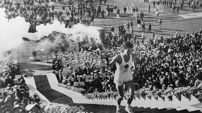 【1964年】サッカーと自転車競技をオリンピック種目から排除する動きが…なぜ?