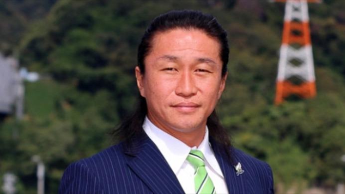 岡野雅行 (サッカー選手)の画像 p1_33