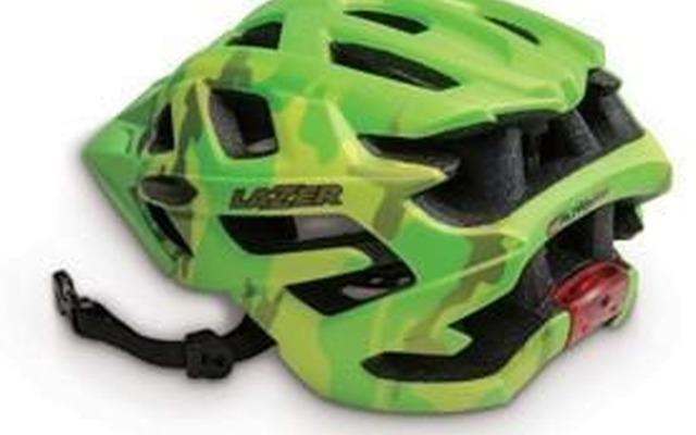 自転車の 街乗り 自転車 ファッション : ... 街乗りに最適なヘルメットだ