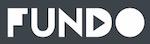 著者の媒体ロゴ