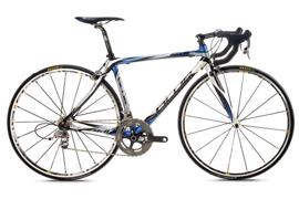 自転車メーカーブランド辞典 1 ...