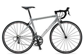 自転車メーカーブランド辞典 3 ...
