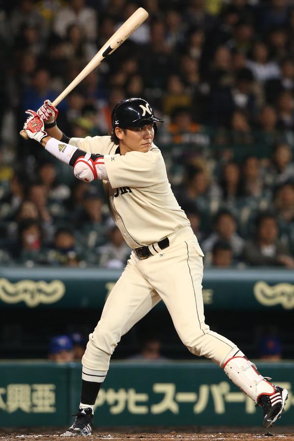 【プロ野球】腰痛の巨人坂本…「1日も早くチームに戻りたい」 2枚目の写真・画像