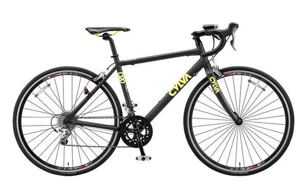 自転車の 自転車 試乗 東京 : ... 自転車の展示会|CYCLE サイクル