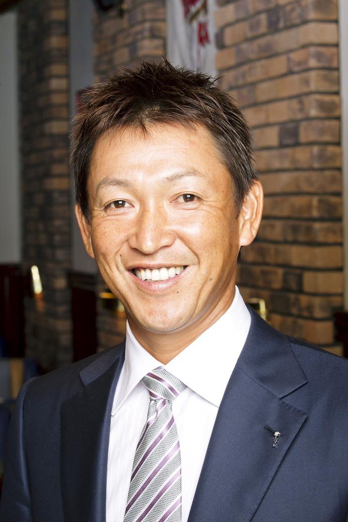山本浩二、東尾修ら元プロ野球選手と過ごす「ベースボールクルーズ ...