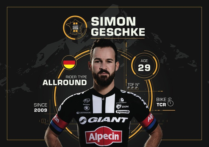 http://www.letour.fr/le-tour/2015/us/stage-17/news/int/simon-geschke-171-i-ve-been-dreaming-about-this-since-i-started-cycling-187.html
