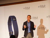 Fitbit Charge HRとFitbit Surgeに新機能追加…自動でエクササイズを認識 画像