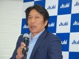 青山学院・原監督が語る日本マラソン界3つの課題…東京五輪で勝つために 画像