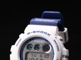 G-SHOCK×RAYSモデルを発売…限定500本 画像