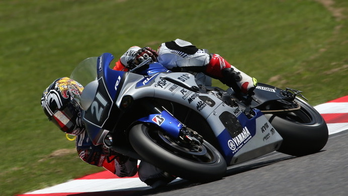YAMAHA FACTORY RACING TEAMが2016鈴鹿8耐の体制を発表