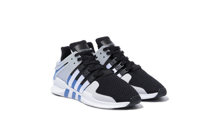EQT SUPPORT ADV BY9583(1万6,000円)