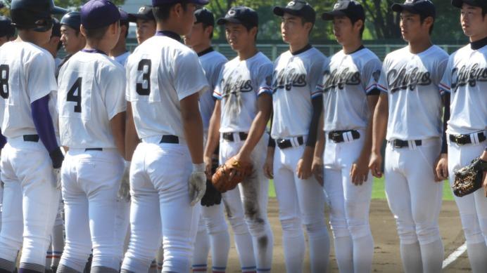 出場 野球 選抜 校 高校