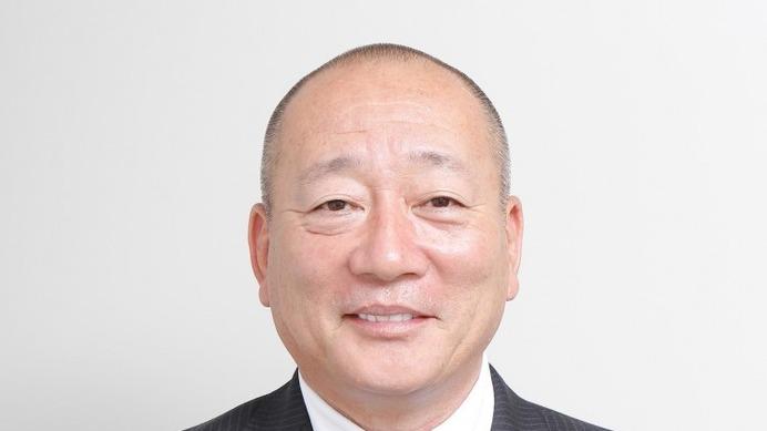 FC町田ゼルビア、元プロ野球選手・高木豊によるトークショー開催 ...