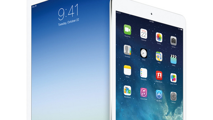 Apple iPad Air