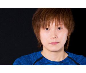 バスケット女子日本代表・高田真希、リオデジャネイロ五輪への想い「小さい頃からの夢」