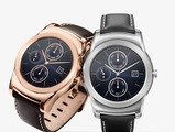 Android Wear、iPhoneでも利用可能に 画像