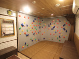 ボルダリングができるカラオケルーム「ボルカラ」が大阪、兵庫に進出 画像