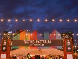 オーストラリアの食生活に変化?食文化ブームのきっかけはSNS 画像
