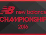 小中高向けサッカー大会「ニューバランスチャンピオンシップ」開催 画像