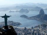 IOC会長は米国から圧力を受けている?…政治とオリンピック 画像