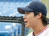 【THE SPIKE】2016年プロ野球、若きスターたちが刻む5つの「史上初」 画像
