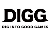 eスポーツがテーマの総合エンタメイベント「DIG INTO GOOD GAMES」開催 画像