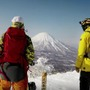 GoProが日本で撮影した「Japan Snow - The Search for Perfection in 4K」を公開