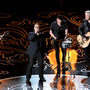 U2(c)Getty Images