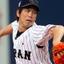 【THE ATHLETE】MLBが大きく動いた1週間…前田健太の動向にも影響か 画像