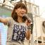 高橋尚子、フルマラソンの走り方「悪魔の誘惑には乗らないでください」 画像