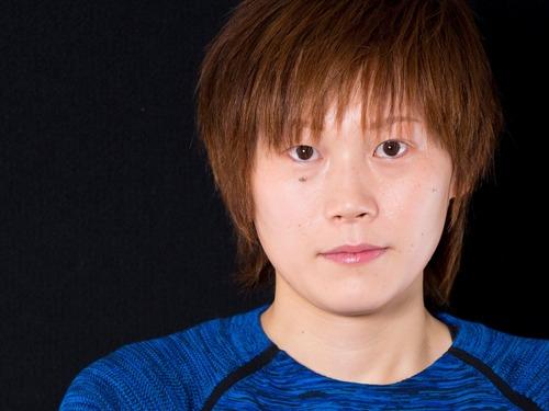 バスケット女子日本代表・高田真希、リオデジャネイロ五輪への想い「小さい頃からの夢」 画像