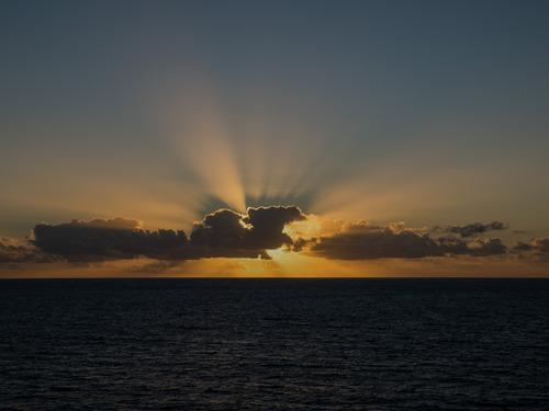 天国に一番近い島ニューカレドニアを目指して…フィジーに寄港 画像