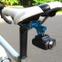 【津々見友彦の6輪生活】シマノのスポーツカメラ・CM-1000を使ってみる「自転車乗りにうれしい記録ツール」