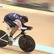 イエンス・フォイクトがアワーレコード世界記録更新…1時間で走行距離51.115km