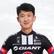 【ジロ・デ・イタリア15】ジャイアント・アルペシンのメンバー決定、中国のジ・チェンが2度目の出場