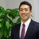 【ハンドボール】日本代表の銘苅淳、ニーレジハーザKCへ移籍…コーチ業も学ぶ 画像